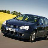 autonet.hr_Volkswagen_Golf_5_2019-04-01_001