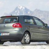 autonet.hr_Volkswagen_Golf_5_2019-04-01_002