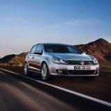autonet.hr_Volkswagen_Golf_6_2019-04-01_001