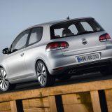 autonet.hr_Volkswagen_Golf_6_2019-04-01_002