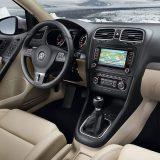 autonet.hr_Volkswagen_Golf_6_2019-04-01_003
