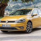 autonet.hr_Volkswagen_Golf_7_2019-04-01_001