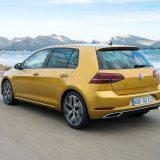 autonet.hr_Volkswagen_Golf_7_2019-04-01_002