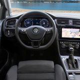 autonet.hr_Volkswagen_Golf_7_2019-04-01_003