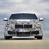 autonet.hr_BMW_serija_1_2019-04-01_004