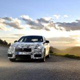 autonet.hr_BMW_serija_1_2019-04-01_011