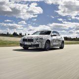 autonet.hr_BMW_serija_1_2019-04-01_016