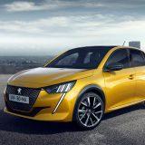 autonet.hr_Peugeot_208_2019-04-05_001