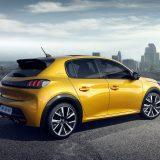 autonet.hr_Peugeot_208_2019-04-05_004
