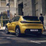 autonet.hr_Peugeot_208_2019-04-05_006