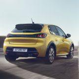 autonet.hr_Peugeot_208_2019-04-05_007
