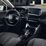 autonet.hr_Peugeot_208_2019-04-05_014