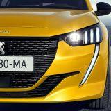 autonet.hr_Peugeot_208_2019-04-05_016