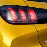 autonet.hr_Peugeot_208_2019-04-05_017