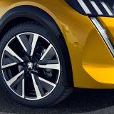 autonet.hr_Peugeot_208_2019-04-05_018