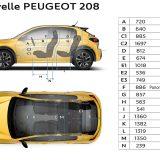 autonet.hr_Peugeot_208_2019-04-05_020