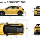 autonet.hr_Peugeot_208_2019-04-05_021
