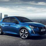 autonet.hr_Peugeot_e-208_2019-04-05_001