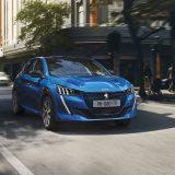 autonet.hr_Peugeot_e-208_2019-04-05_003