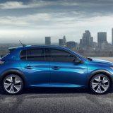 autonet.hr_Peugeot_e-208_2019-04-05_004