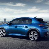 autonet.hr_Peugeot_e-208_2019-04-05_006