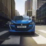 autonet.hr_Peugeot_e-208_2019-04-05_007
