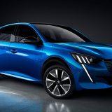 autonet.hr_Peugeot_e-208_2019-04-05_009