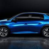 autonet.hr_Peugeot_e-208_2019-04-05_010