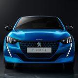 autonet.hr_Peugeot_e-208_2019-04-05_012