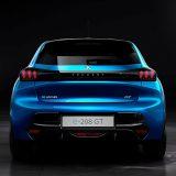 autonet.hr_Peugeot_e-208_2019-04-05_013