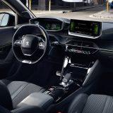 autonet.hr_Peugeot_e-208_2019-04-05_014