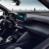 autonet.hr_Peugeot_e-208_2019-04-05_015