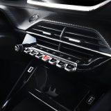 autonet.hr_Peugeot_e-208_2019-04-05_018
