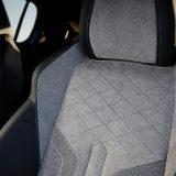 autonet.hr_Peugeot_e-208_2019-04-05_020