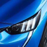 autonet.hr_Peugeot_e-208_2019-04-05_021
