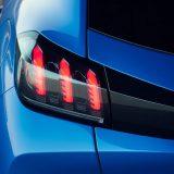 autonet.hr_Peugeot_e-208_2019-04-05_022