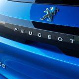 autonet.hr_Peugeot_e-208_2019-04-05_023