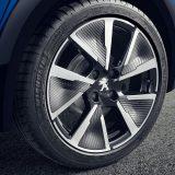 autonet.hr_Peugeot_e-208_2019-04-05_025