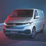autonet.hr_Volkswagen_Transporter_6.1_2019-04-09_001