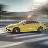 autonet.hr_Mercedes-AMG_2019-04-09_01