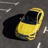 autonet.hr_Mercedes-AMG_2019-04-09_11