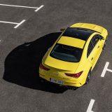 autonet.hr_Mercedes-AMG_2019-04-09_12