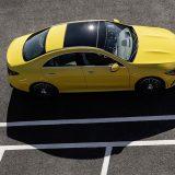 autonet.hr_Mercedes-AMG_2019-04-09_13