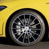 autonet.hr_Mercedes-AMG_2019-04-09_15