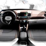 autonet.hr_Hyundai_Venue_2019-04-09_003