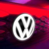 autonet.hr_Volkswagen_I.D._Roomzz_2019-04-11_003