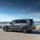 autonet.hr_Mercedes-Benz_GLS_klasa_2019-04-18_002