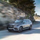 autonet.hr_Mercedes-Benz_GLS_klasa_2019-04-18_003