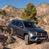autonet.hr_Mercedes-Benz_GLS_klasa_2019-04-18_006