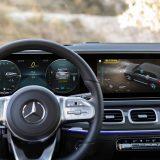 autonet.hr_Mercedes-Benz_GLS_klasa_2019-04-18_011